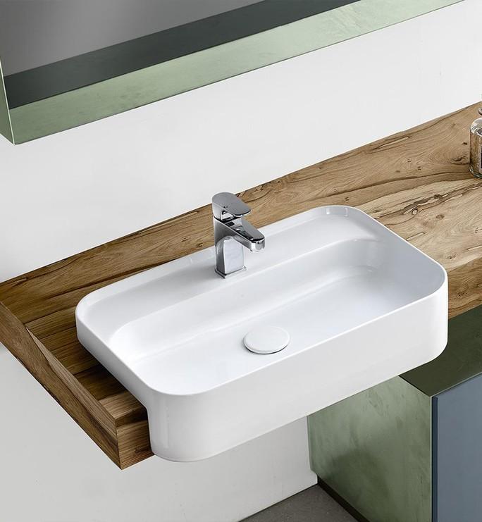 arredo bagno - Arredamenti Zeni - Mezzolombardo (Trento)